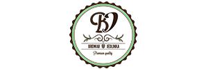 browar-jedlinka_logo_oktobrefest-2017-akcja-promocjna-ramka-instagram-ramka-do-zdjęć-na-eventy