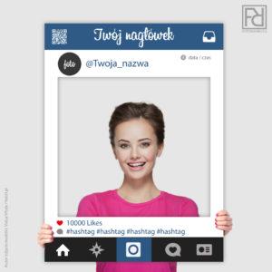 ramka-slolecznosciowa3-old-fotoramka-ramka-do-selfie