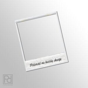 ramka_polaroid