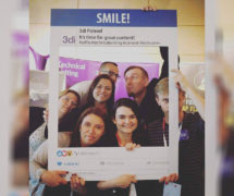 3di-poland-ramka-spolecznosciowa-nowoczesny-marketing-promocja-marki-firmy-produktu-ramka-facebook-instagram-pcv-do-selfie-do-zdjec-warszawa-sklep-online
