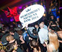 Foto-ramki-na-imprezy klubowe-chmurki-tekstowe