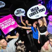 Foto-ramki-na-imprezy klubowe-wydarzenia