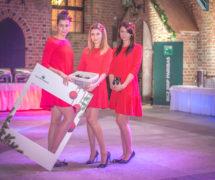 foto ramki nord events gadzety na eventy promocja marki impreza firmowa świąteczna ramki z pcv na zamówienie drukarnia produkcja sklep online