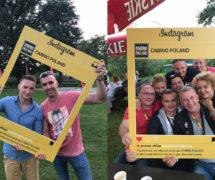 ramki ramka facebook instagram fotoramki na eventy koncert festiwal targi do promocji gadżety rekwizyty do zdjęć selfie facebook instagram zdjęcia weselne dla fotografa dsnstudio.pl fotoramki.eu cabrio poland