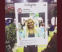 ramki ramka facebook instagram infoshare-rekwizyty-ramka-do-zdjęć-pcv-gadżety-do-zdjęć-PCV-ramka-selfie-ramki-gadżety-na-eventy-ala-instagram
