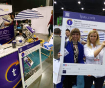 ramki ramka facebook instagram tpay gadzety na targi i eventy ramki do promocji fotoramki-ramka-do-zdjęć-ala-facebook-dsn-studio graficzne