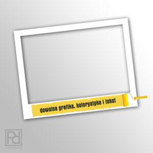 foto-ramka-dowolna_pozioma
