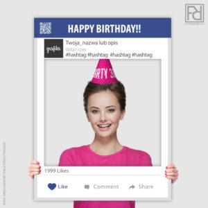 ramka-spolecznosciowa-urodzinowa-fotoramka-ramka-do-selfie