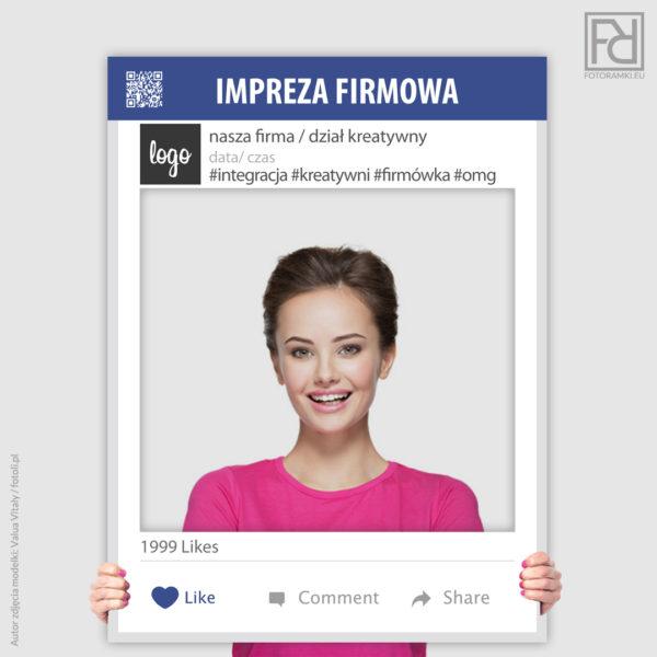 ramka-ala-fb_impreza_firmowa_fotoramka