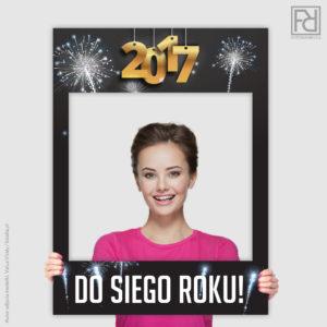 ramka-sylwester-2017-fotoramka