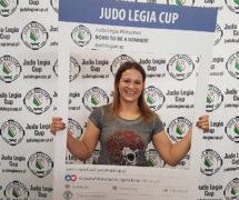 ramka-do-zdjęć-judo-legia-cup-ramka-ala-facebook-selfie