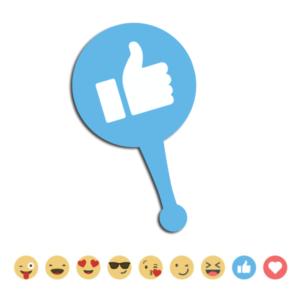 emotki-emotikony-spolecznosciowe-facebook-instagram-do-zdjec-na-eventy-fotobudka-do-selfie-gadżety-rekwizyty-do-zdjęć-na-imprezy-emotikony-emoji-na-patyku-foto-ramki-600x600