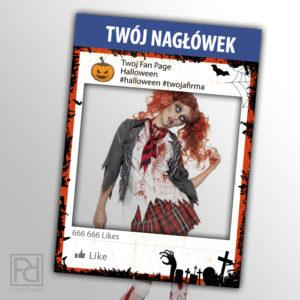 ramka-Halloween-facebook-ramki-do-zdjec-selfie-gadżety-na-Halloween-party