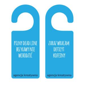 zawieszka-agencyjna-gadżety-agencyjne-do firmy-interakcja-nowoczesna-firma-biuro-fotoramki-dla pracowników