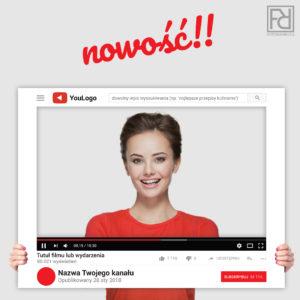 ramka-youtube-spolecznosciowa-dla-youtubera-youtuberki-promocja-kanalu-jak-promowac-vlog-social-media-fotoramka-ramka-do-zdjec-yt-na-eventy-gadzety