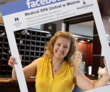 hotelenadmorskie ramki społecznościowe fotoramki ramki gadzet