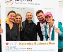 pwc polska fotoramki ramki społecznościowe gadżety na eventy .png